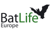 BatLife Europe