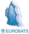 EUROBATS