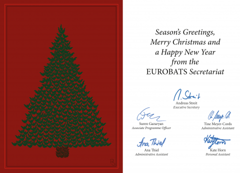 EUROBATS_Season'sGreetings_2018